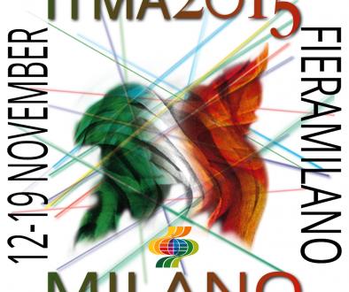 itma2015qua